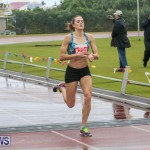 10K Race Bermuda Marathon Weekend, January 16 2016-151