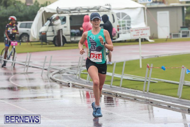 10K-Race-Bermuda-Marathon-Weekend-January-16-2016-152