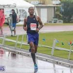 10K Race Bermuda Marathon Weekend, January 16 2016-154