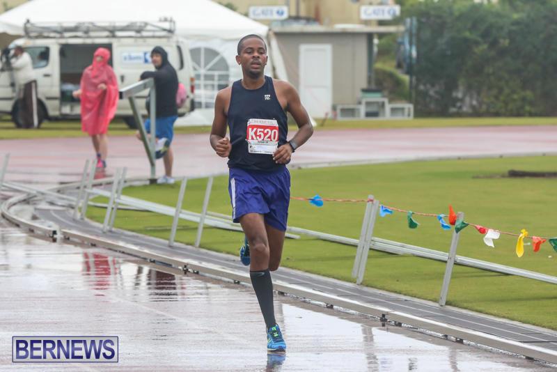 10K-Race-Bermuda-Marathon-Weekend-January-16-2016-154