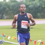 10K Race Bermuda Marathon Weekend, January 16 2016-155
