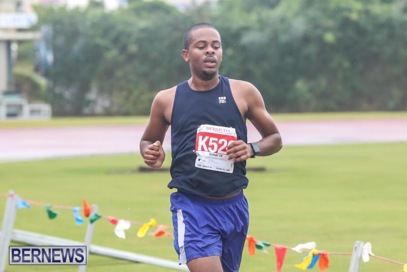 10K-Race-Bermuda-Marathon-Weekend-January-16-2016-155