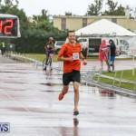 10K Race Bermuda Marathon Weekend, January 16 2016-156