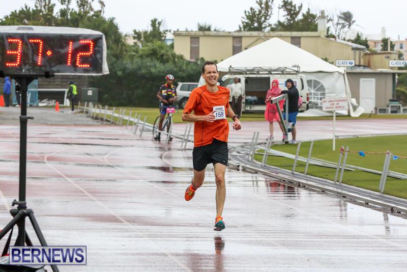 10K-Race-Bermuda-Marathon-Weekend-January-16-2016-156