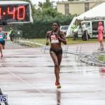 10K Race Bermuda Marathon Weekend, January 16 2016-158