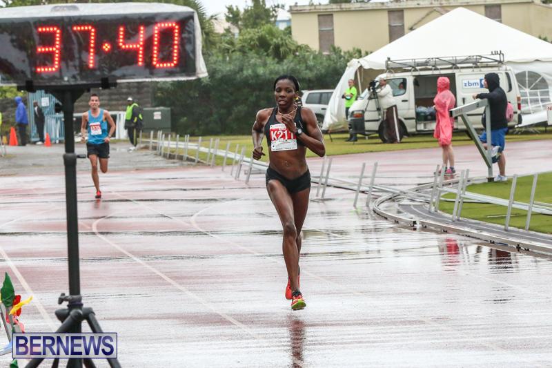 10K-Race-Bermuda-Marathon-Weekend-January-16-2016-158