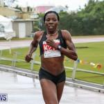 10K Race Bermuda Marathon Weekend, January 16 2016-159