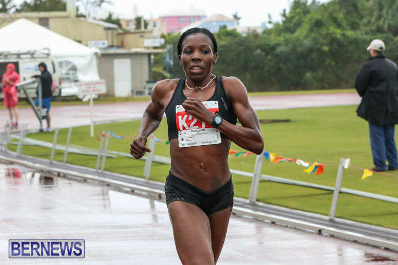 10K-Race-Bermuda-Marathon-Weekend-January-16-2016-159