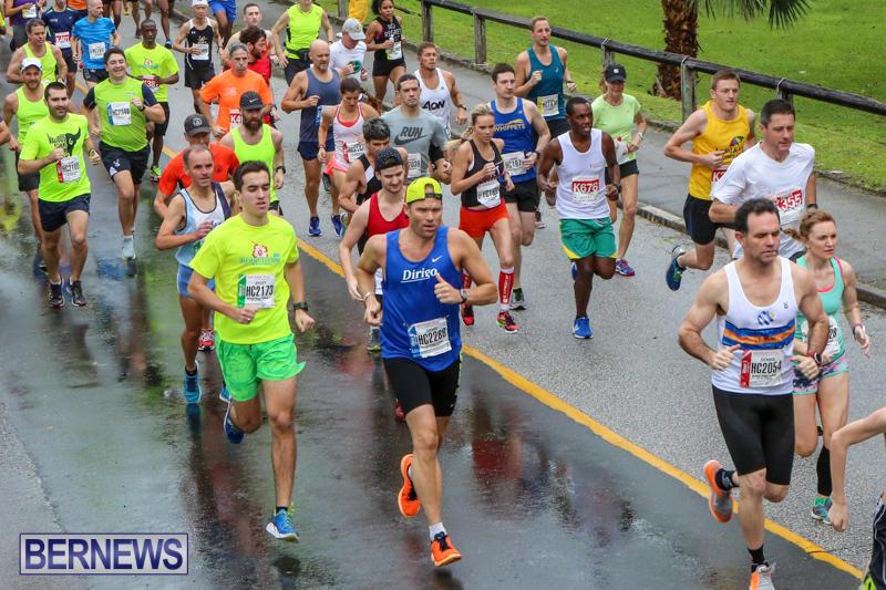 10K-Race-Bermuda-Marathon-Weekend-January-16-2016-16