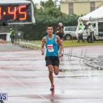 10K Race Bermuda Marathon Weekend, January 16 2016-160