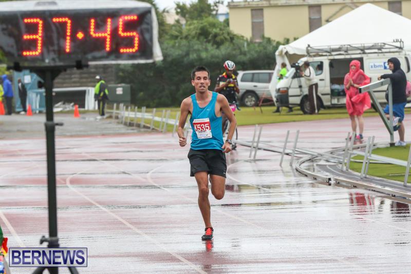 10K-Race-Bermuda-Marathon-Weekend-January-16-2016-160