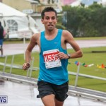 10K Race Bermuda Marathon Weekend, January 16 2016-161