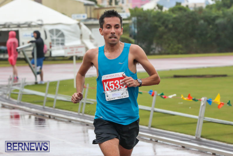 10K-Race-Bermuda-Marathon-Weekend-January-16-2016-161