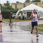 10K Race Bermuda Marathon Weekend, January 16 2016-162
