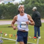 10K Race Bermuda Marathon Weekend, January 16 2016-163