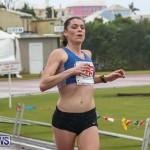10K Race Bermuda Marathon Weekend, January 16 2016-164