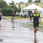 10K Race Bermuda Marathon Weekend, January 16 2016-165