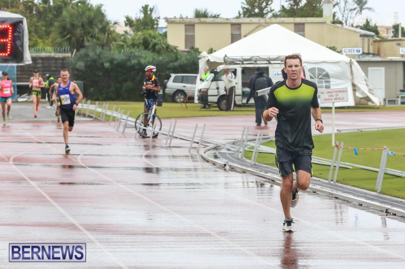 10K-Race-Bermuda-Marathon-Weekend-January-16-2016-165
