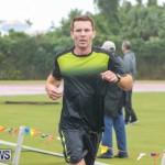 10K Race Bermuda Marathon Weekend, January 16 2016-166