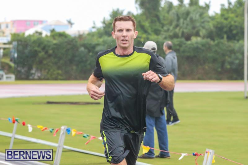 10K-Race-Bermuda-Marathon-Weekend-January-16-2016-166