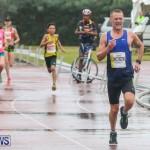 10K Race Bermuda Marathon Weekend, January 16 2016-167