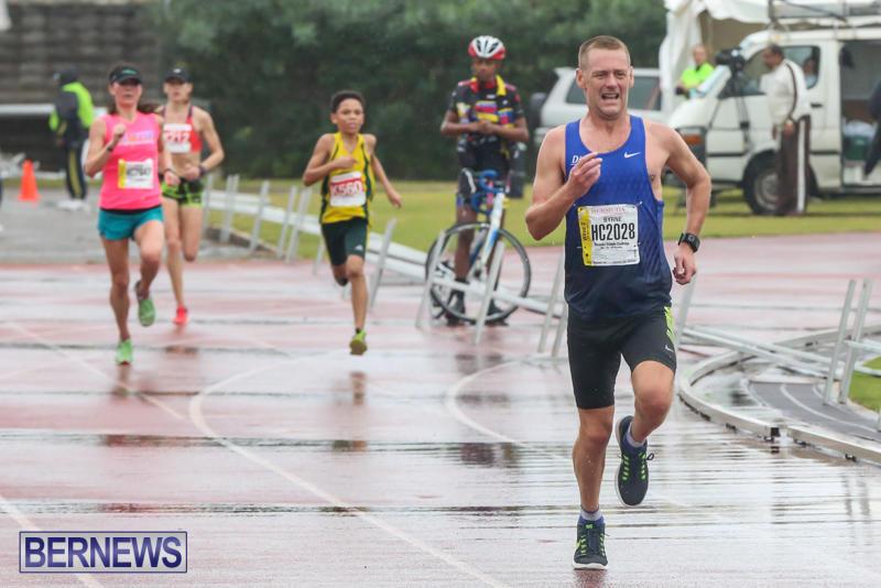 10K-Race-Bermuda-Marathon-Weekend-January-16-2016-167