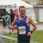 10K Race Bermuda Marathon Weekend, January 16 2016-168