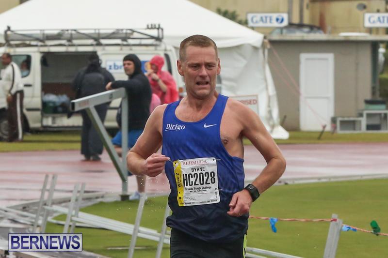 10K-Race-Bermuda-Marathon-Weekend-January-16-2016-168