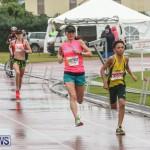 10K Race Bermuda Marathon Weekend, January 16 2016-169