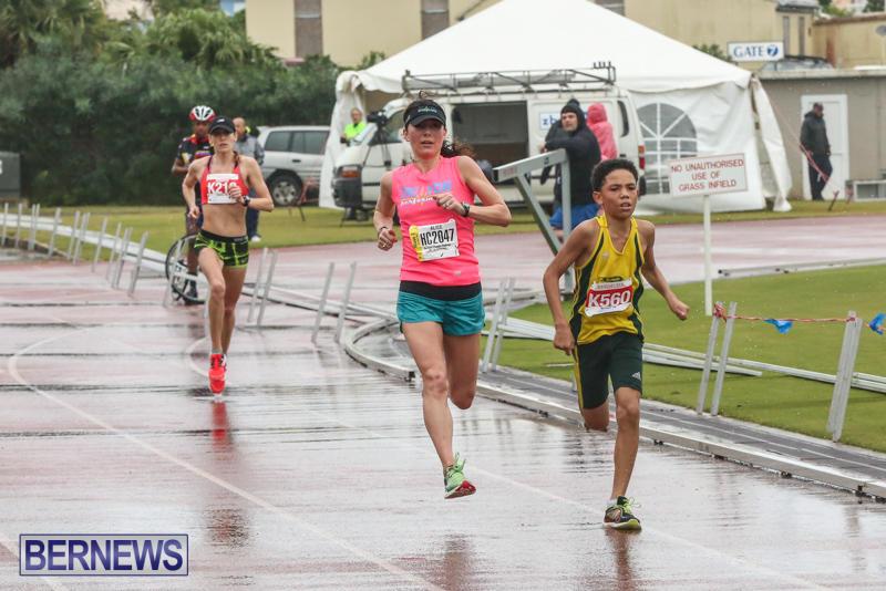 10K-Race-Bermuda-Marathon-Weekend-January-16-2016-169