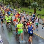 10K Race Bermuda Marathon Weekend, January 16 2016-17