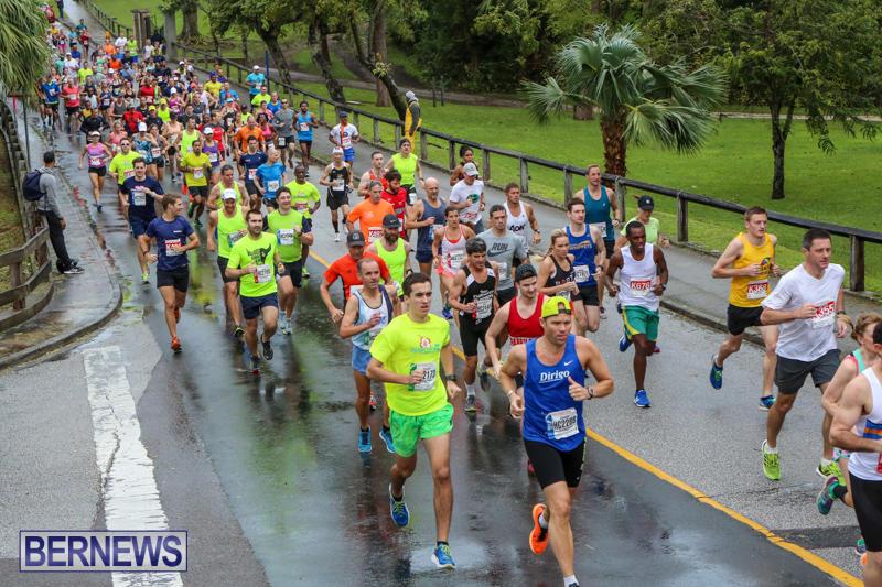 10K-Race-Bermuda-Marathon-Weekend-January-16-2016-17