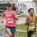 10K Race Bermuda Marathon Weekend, January 16 2016-170
