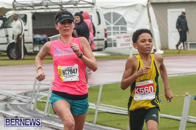 10K-Race-Bermuda-Marathon-Weekend-January-16-2016-170