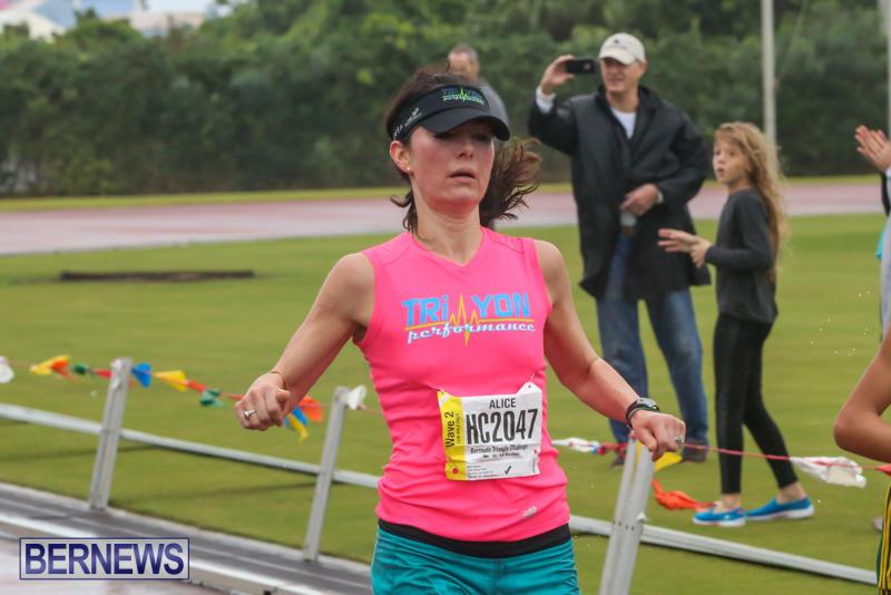 10K-Race-Bermuda-Marathon-Weekend-January-16-2016-172