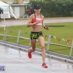 10K Race Bermuda Marathon Weekend, January 16 2016-173