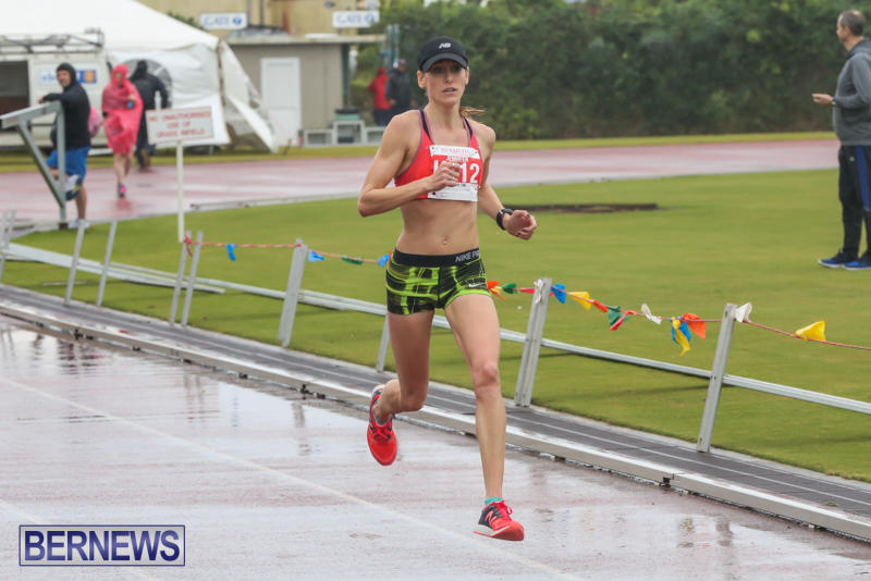 10K-Race-Bermuda-Marathon-Weekend-January-16-2016-173