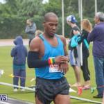 10K Race Bermuda Marathon Weekend, January 16 2016-174