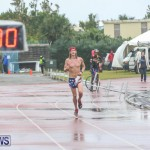 10K Race Bermuda Marathon Weekend, January 16 2016-175