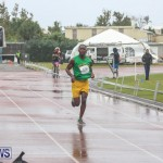 10K Race Bermuda Marathon Weekend, January 16 2016-177