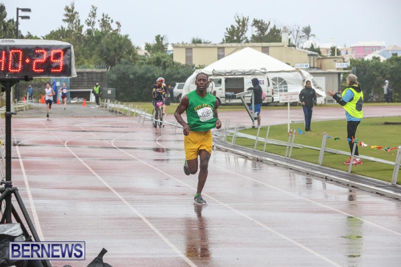 10K-Race-Bermuda-Marathon-Weekend-January-16-2016-177