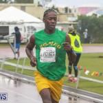 10K Race Bermuda Marathon Weekend, January 16 2016-178