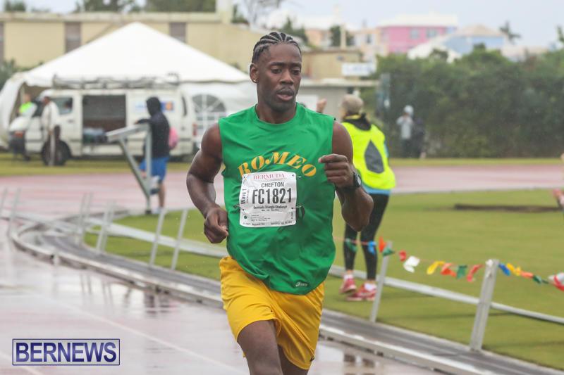 10K-Race-Bermuda-Marathon-Weekend-January-16-2016-178