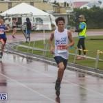 10K Race Bermuda Marathon Weekend, January 16 2016-179