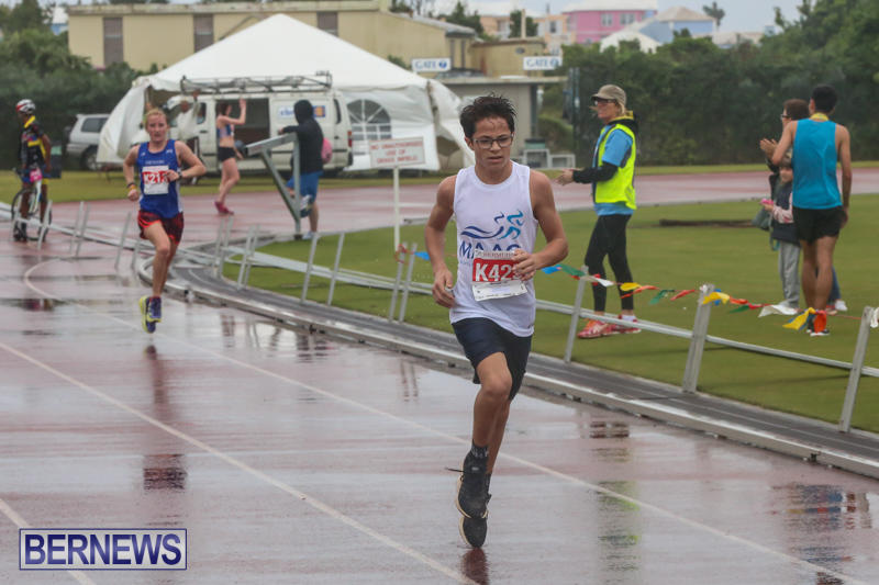 10K-Race-Bermuda-Marathon-Weekend-January-16-2016-179