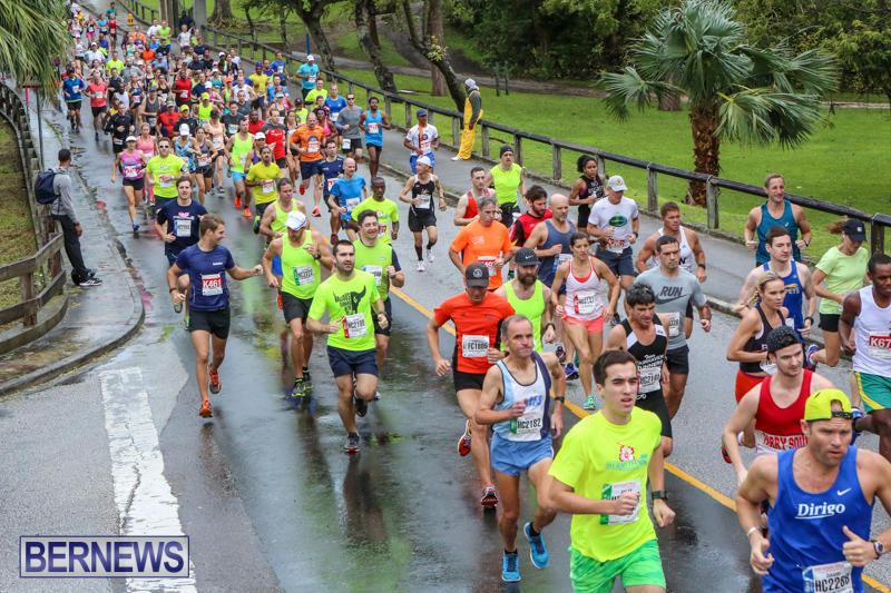 10K-Race-Bermuda-Marathon-Weekend-January-16-2016-18