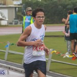 10K Race Bermuda Marathon Weekend, January 16 2016-180