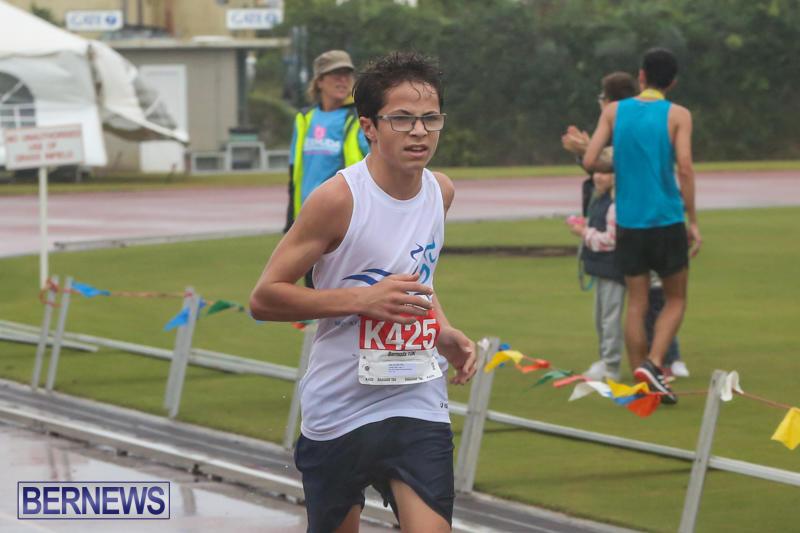 10K-Race-Bermuda-Marathon-Weekend-January-16-2016-180