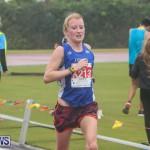 10K Race Bermuda Marathon Weekend, January 16 2016-182