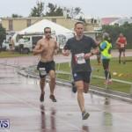 10K Race Bermuda Marathon Weekend, January 16 2016-183